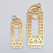 frue-kirke-kbh-guld