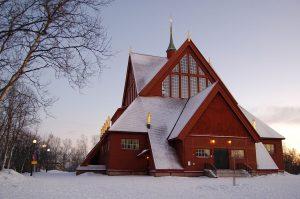 1280px-Kiruna_church-Wikimedia