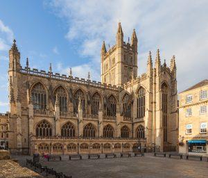 Abadía_de_Bath,_Bath,_Inglaterra,_2014-08-12_Diego_Delso_CC