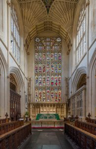 Bath_Abbey_Eastern_Stained_Glass,_Somerset,_UK_-_Diliff