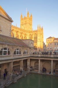 Roman_baths_2014_Mike_Peel_CC